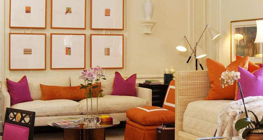 Fresh Indian Style Interior Design India Themed Home