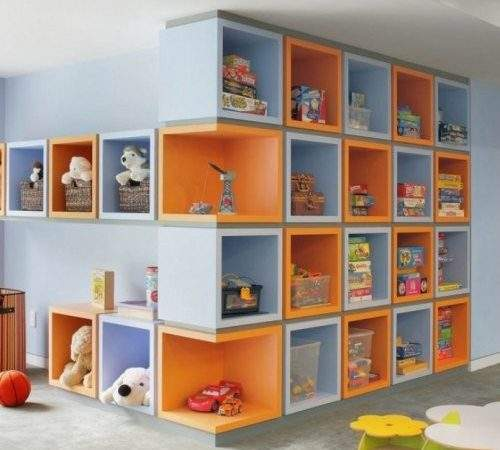Funky Childrens Storage Solutions Bydesign Kitchens