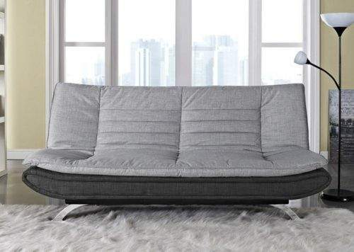 Funky Sofa Beds Bed
