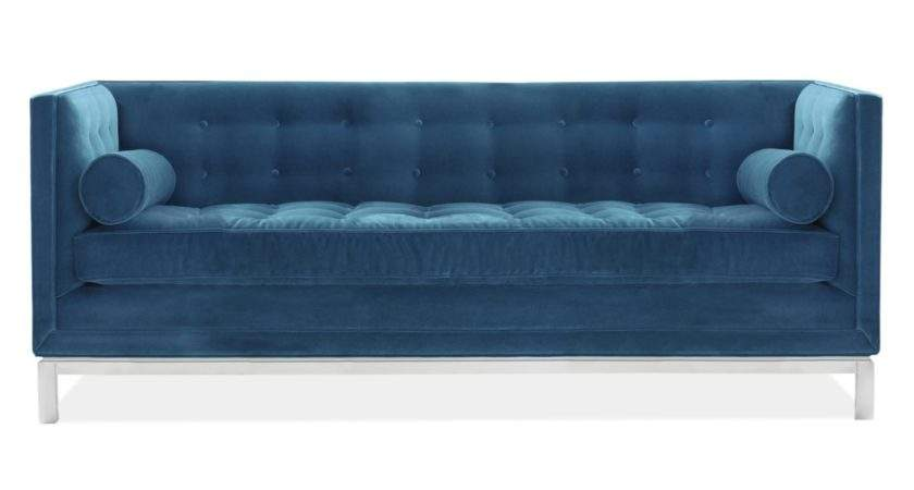 Funky Sofa Beds Sofas Leather Sectional