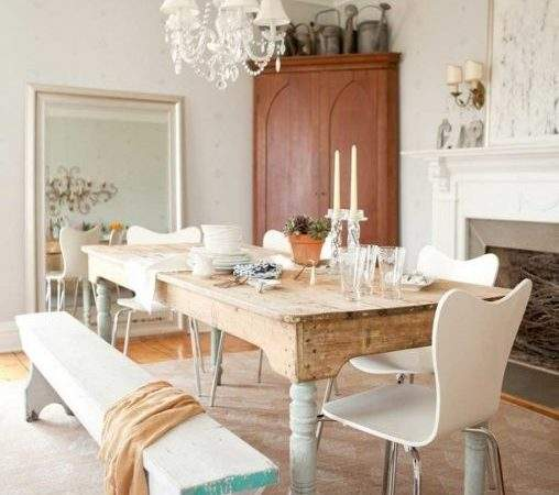 Furniture Apartments Cool Vintage Dining Room