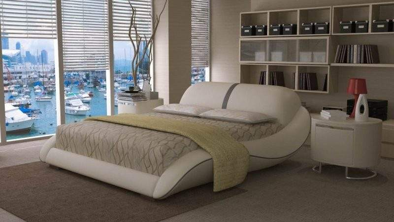 Furniture Store Blog Create Romantic Bedroom