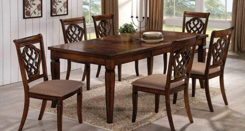 Furniture Stores Kent Cheap Tacoma Lynnwood