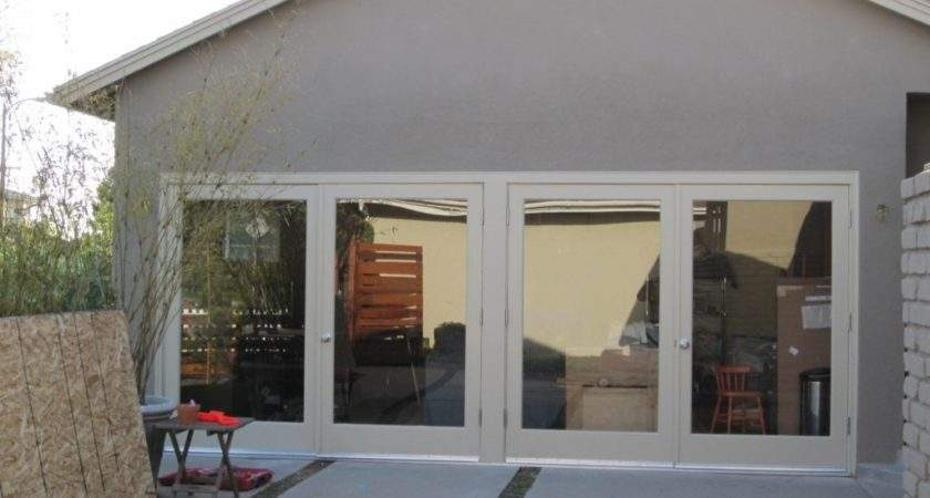 Garage Conversion Ideas Get New Living Space