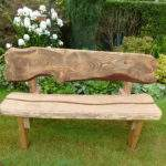 Garden Benches Usa Yonohomedesign