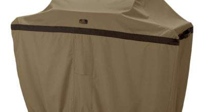 Gas Grill Cover Extra Large Grills Bbq Covers Barbeque