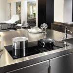 Gas Hob Induction Which One Best Your