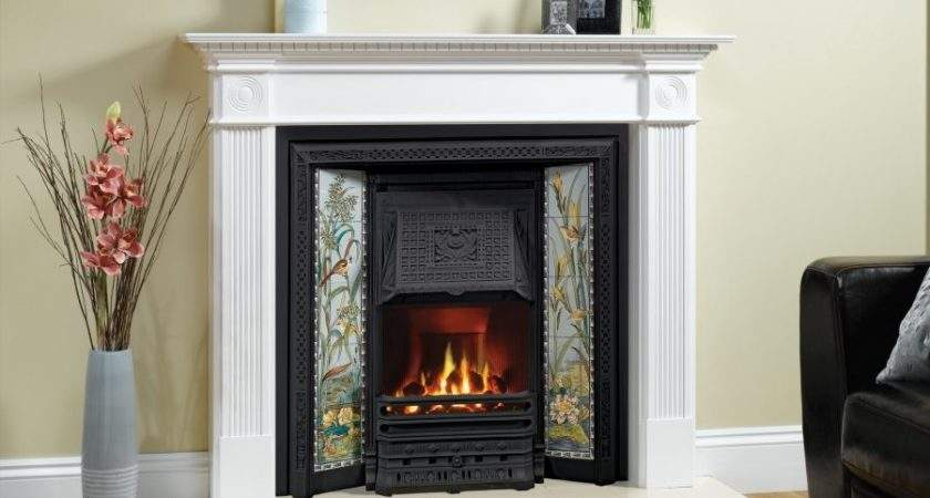 Gas Mark Fires Stoves Surrounds Fireplaces