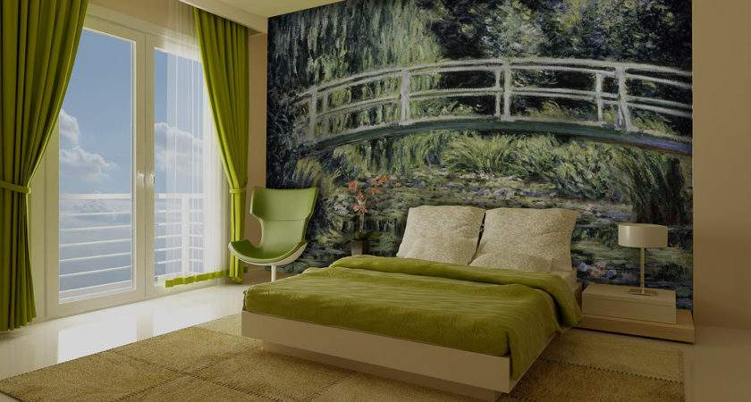 Giant Mural Collection