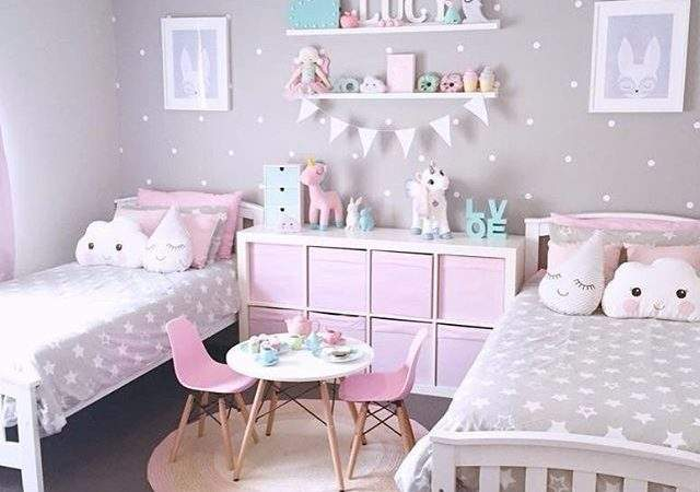 Girl Bedroom Ideas Creating Perfect Room Your