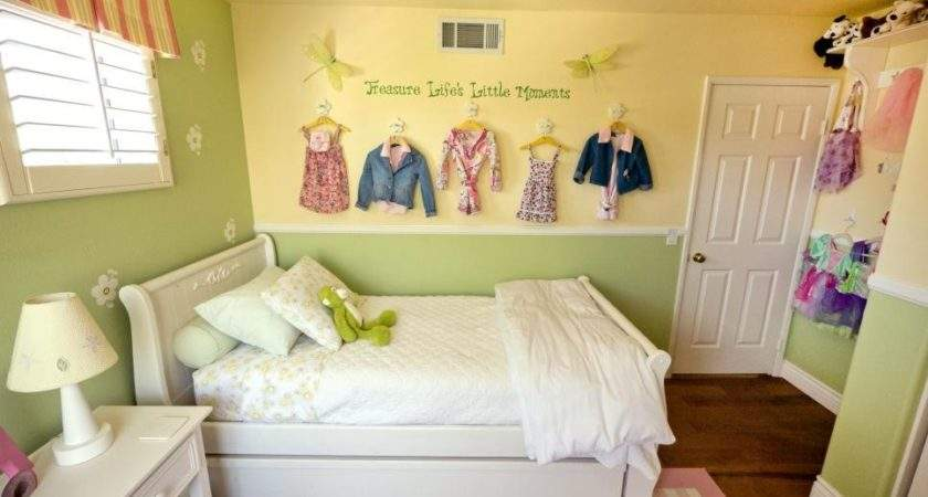 Girls Bedroom Ideas Small Rooms Colors
