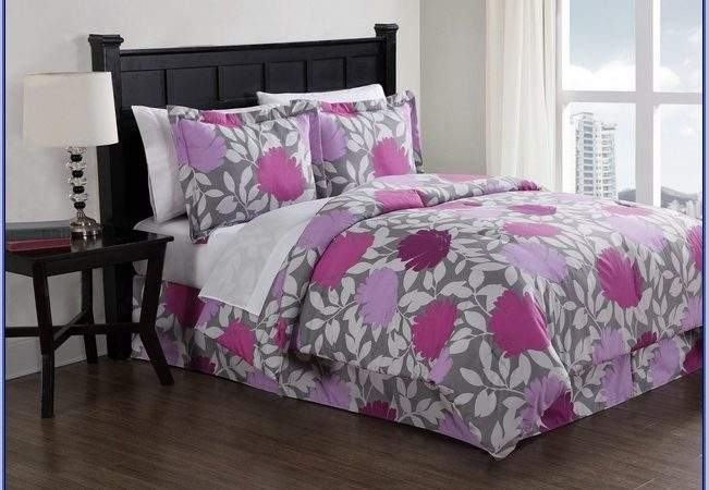Girly Bedroom Sets