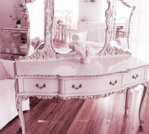 Girly Furniture Tumblr