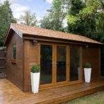 Give Yourself Garden Room Heiton Buckley Blog
