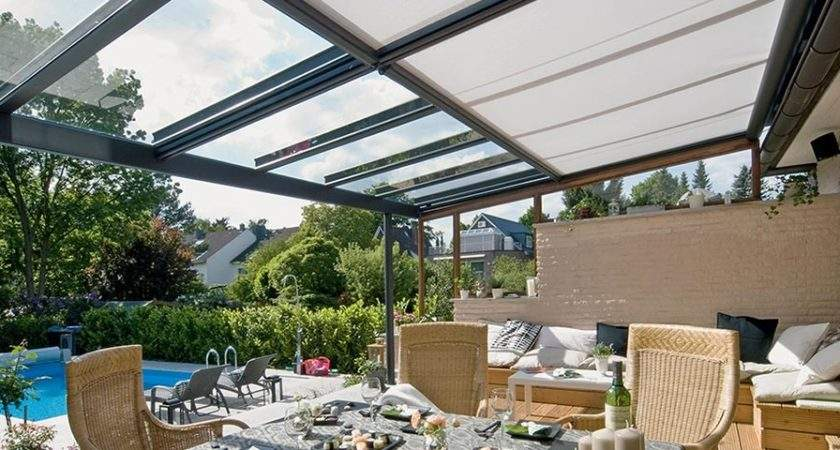 Glass Canopies Canopy Appeal Home Shading Small