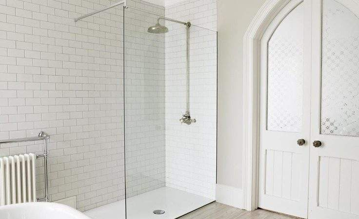 Glass Shower Screens Brilliant Why