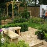 Good Garden Ideas Native Home Design