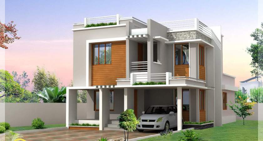 Good House Designs India Homes Floor Plans