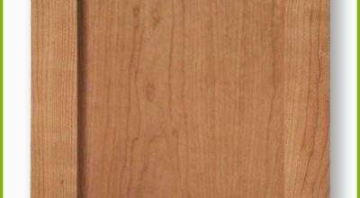 Good Replacement Kitchen Cabinet Doors Shaker Style