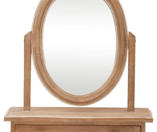 Gorgeous Dressing Mirror Eclectic Wall Mirrors Zeckos
