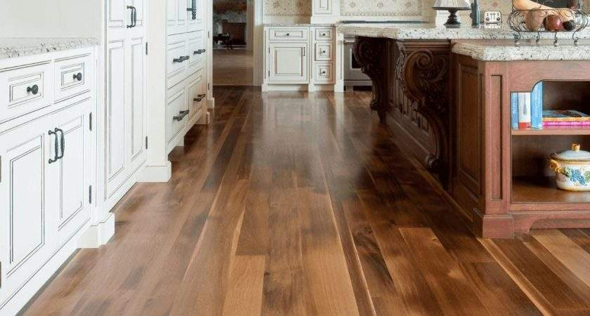 Gorgeous Examples Wood Laminate Flooring Your