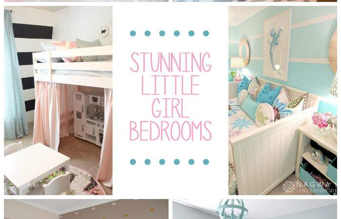 Gorgeous Little Girl Bedroom Ideas Love Marriage
