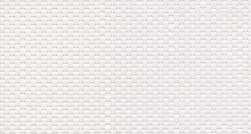 Graham Brown Superfresco White Couture Paintable