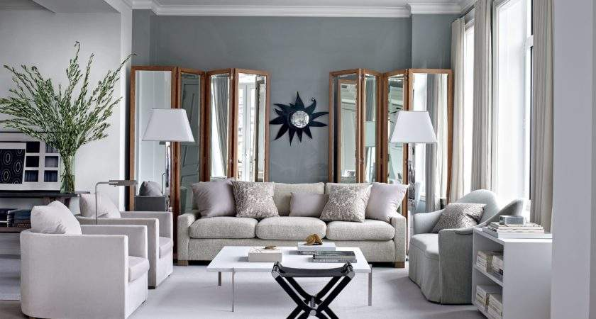 Gray Bedroom Living Room Paint Color Ideas Photos