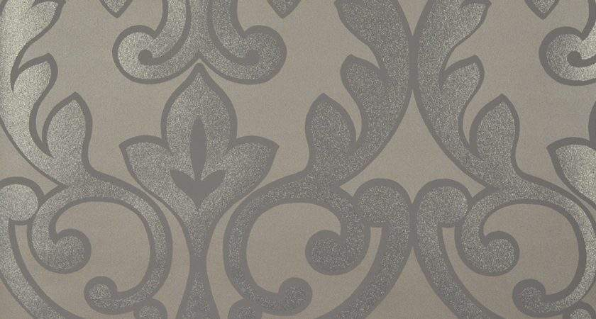 Gray Silver Pewter Wallpapersafari