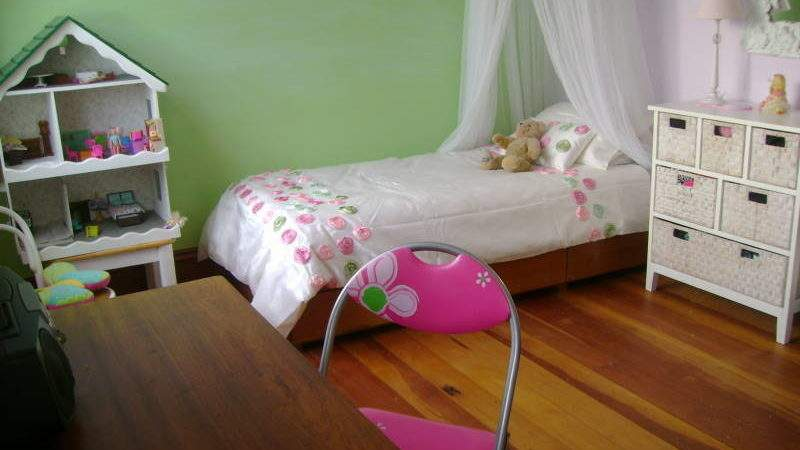 Great Fun Etc Girly Bedroom Makeover
