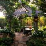 Great Garden Ideas Talentneeds