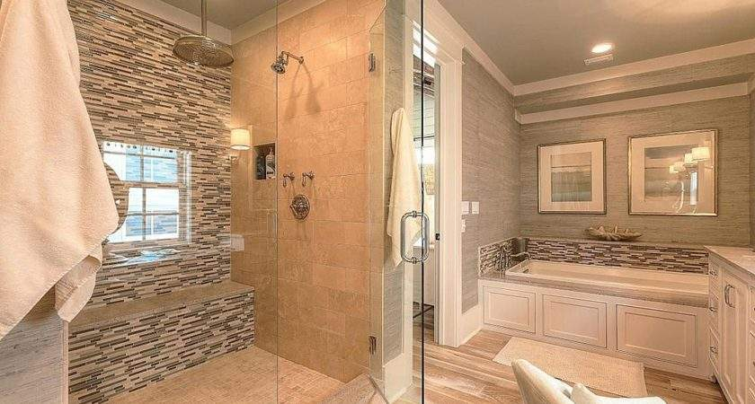 Great Glass Tiles Home Design Examples