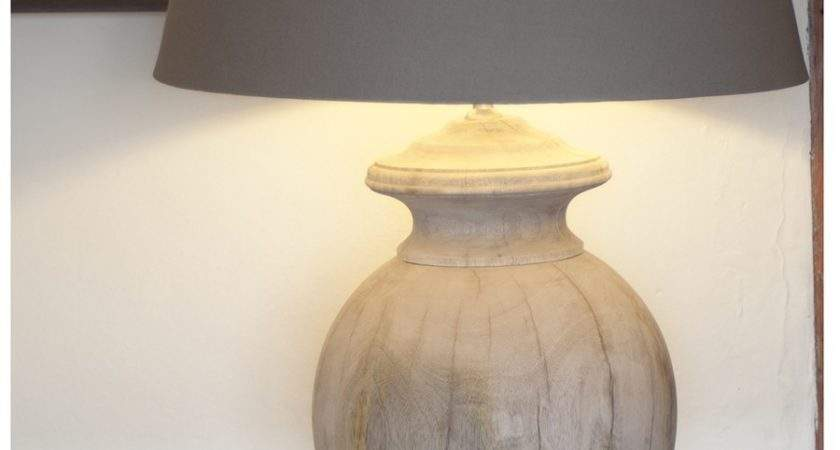 Great Luxury Lamp Living Room Table Lamps