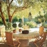 Great Summer Landscaping Ideas Desired Home
