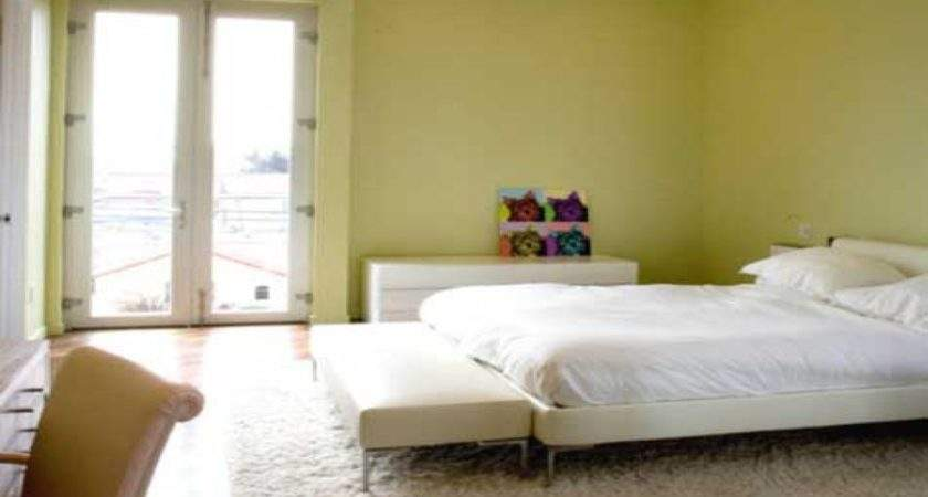 Green Bedroom Walls Decorating Ideas Coolest Teenage
