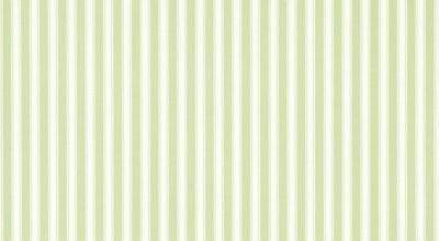 Green Striped Grasscloth