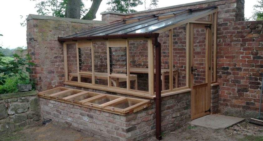 Greenhouse Lean Shed Plans Best Cars Reviews