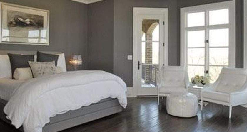 Grey Master Bedroom Ideas Tjihome