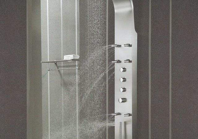 Guide Best Shower Panels Great