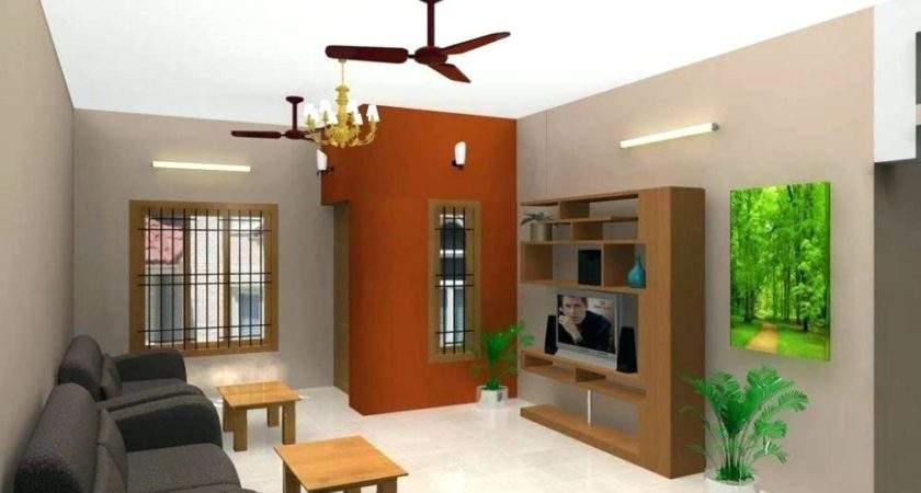 Hall Decoration Ideas Home Appealing Simple