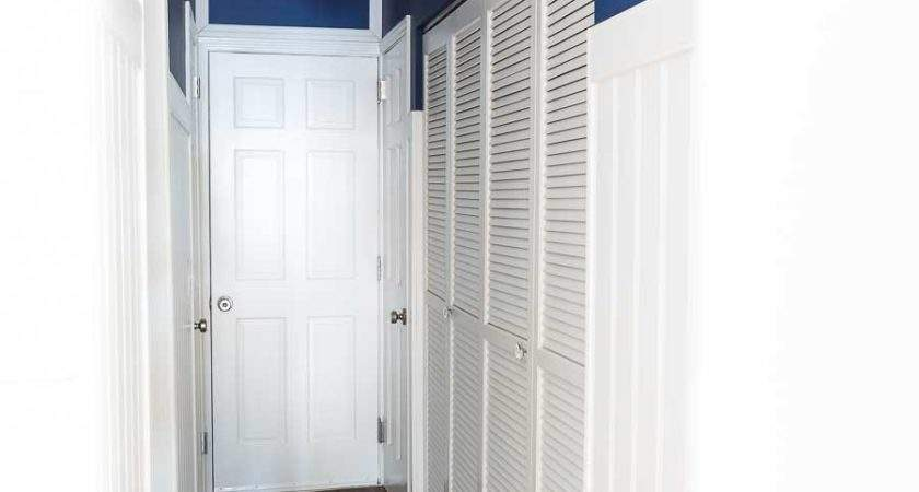 Hallway Makeover Ideas Own Style