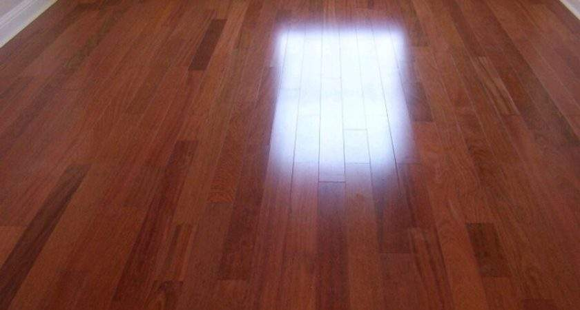 Hard Wood Floors Plus