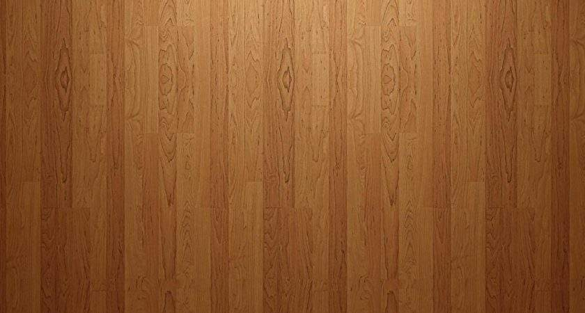 Hardwood Floor Ipad Ipadflava