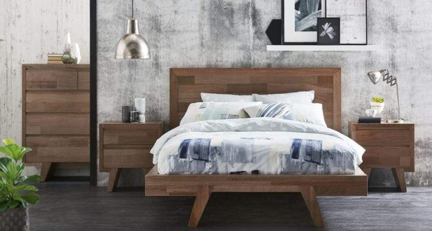 Harvey Norman Bedroom Suite Indiepedia