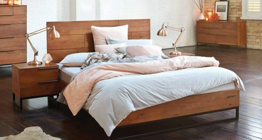 Harvey Norman Murray Bed Frame Frames Ideas