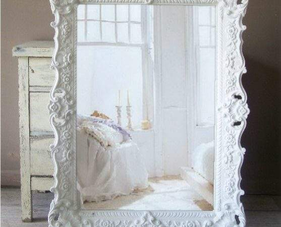 Have Mirrors Ooze Style Your Home