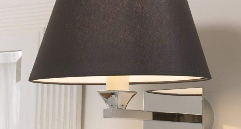 Heated Lights Bathrooms Oval Lamp Shade Replacement