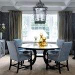 Here Best Ways Dining Room Decorating