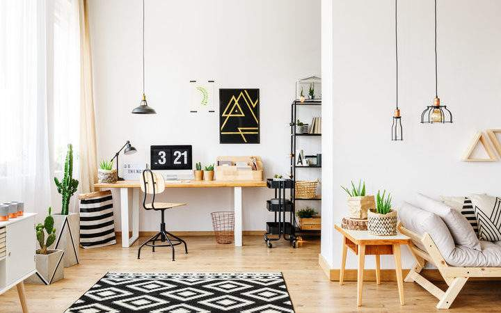 Here Home Decor Trends Our Radar Huffpost