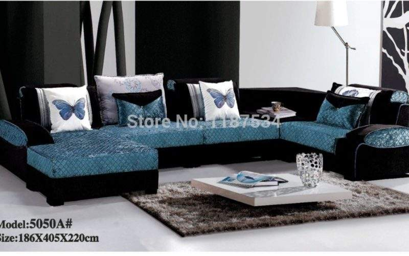 High Quality Factory Price Home Furniture Living